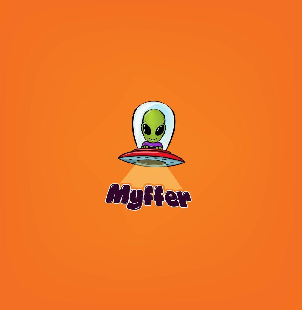 Muffer 1
