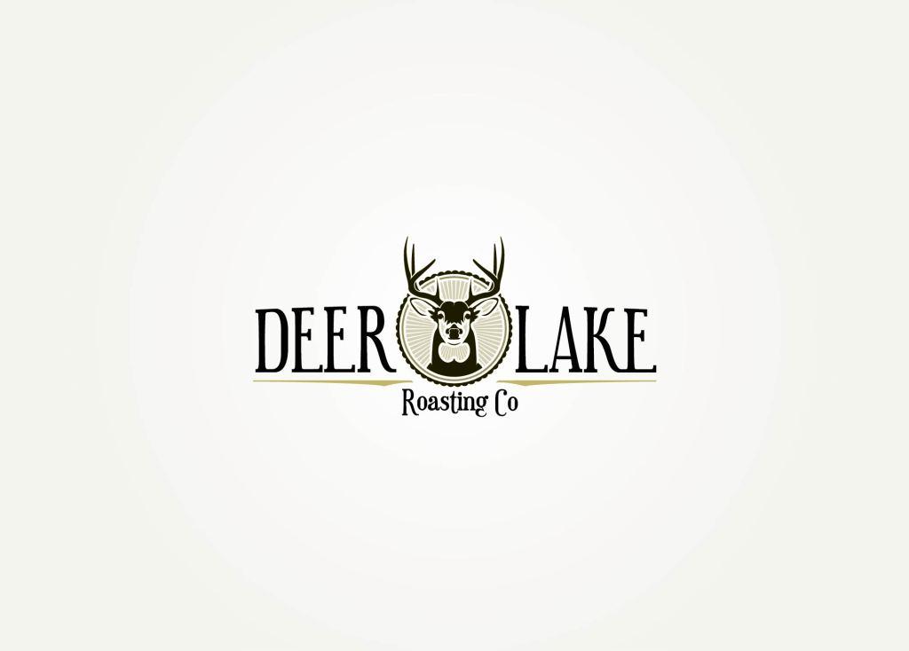 dear lake +