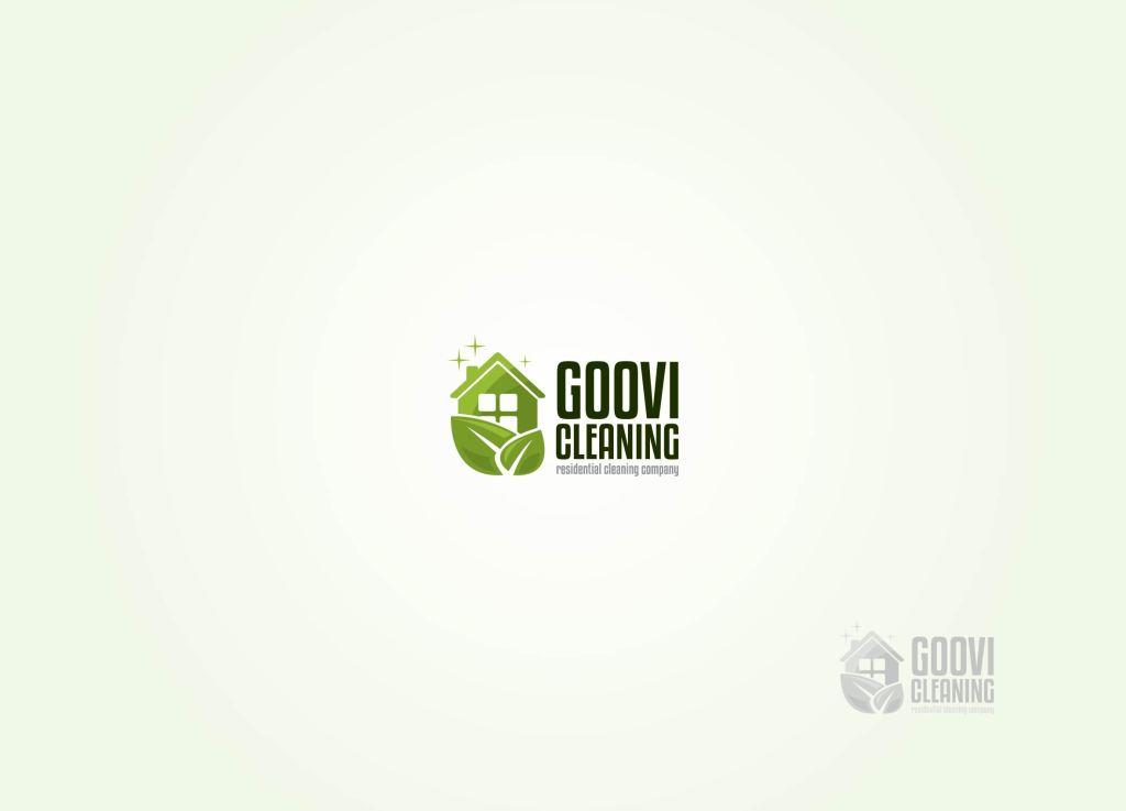 goovi cleaning +