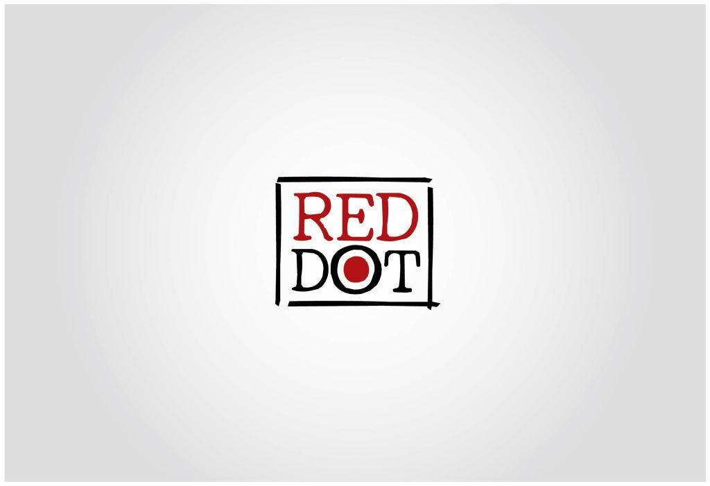 red DOT 2-01