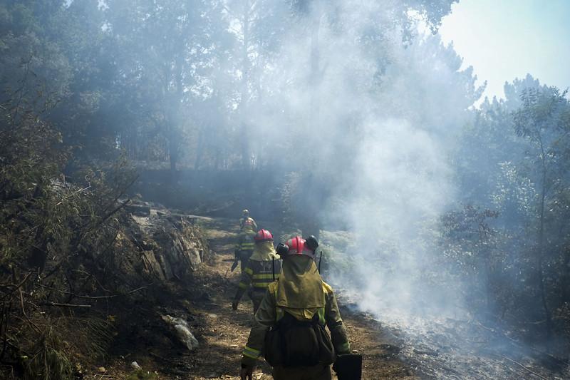 082913_Spain_Portugal_Fires_06.JPG