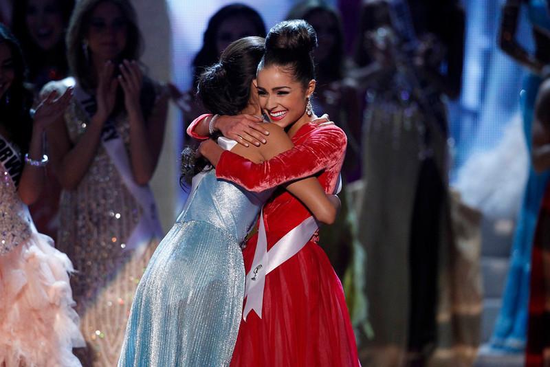 Miss-Universe_121912pt_40.JPG