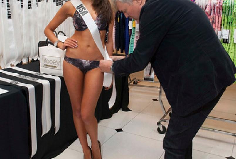 Miss Universe 2012_15733.JPG
