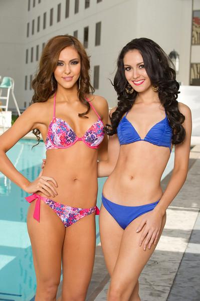Miss Universe 2012_15739.JPG