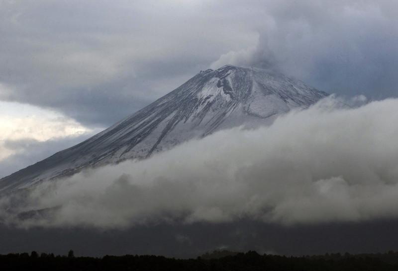 Popocatepetl Volcano_23502.JPG