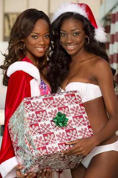 Miss Universe 2012_15752.JPG