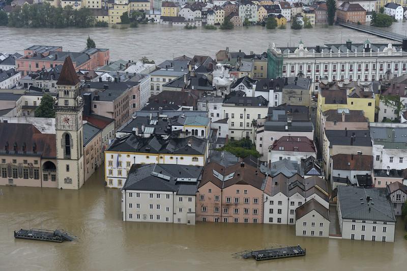 Flooding Europe_24084.JPG