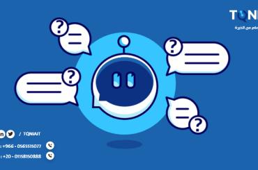 شرح انشاء روبوت محادثة Chatbot بدون خبرة برمجية