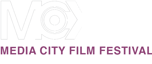 Media City Film Festival | 22st Edition