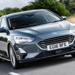 Ford Focus Ecoboost Review Carbuyer