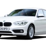 Bmw 1 Series Hatchback 2011 2019 Interior Comfort Carbuyer