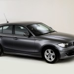 Used Bmw 1 Series Buying Guide 2004 2011 Mk1 Carbuyer