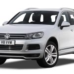 Volkswagen Touareg Suv 2010 2018 Owner Reviews Mpg Problems Reliability Carbuyer