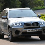 Used Bmw X5 Buying Guide 2007 2014 Mk2 Carbuyer