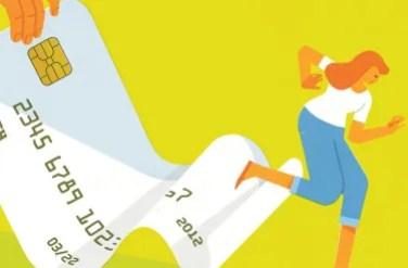 5 Ways to Maximize Your Credit Card Rewards
