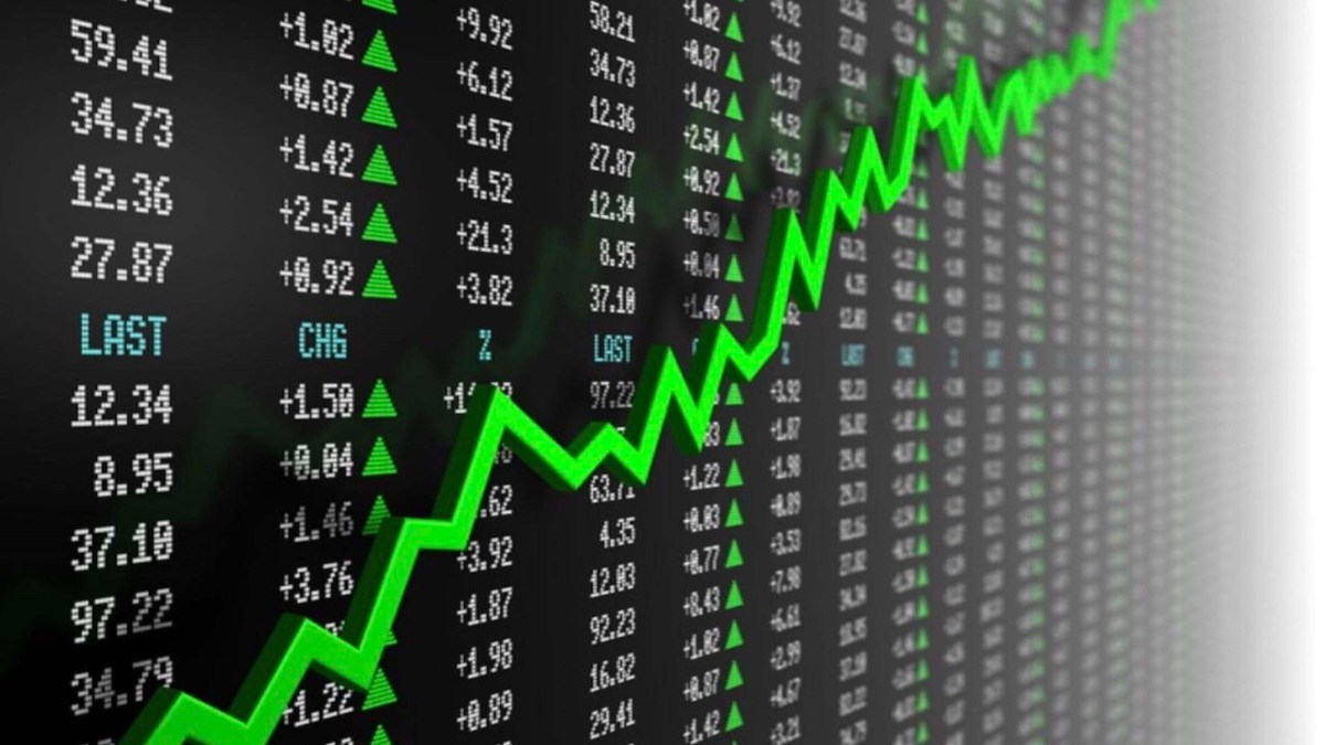 Stock Market Today: Markets Climb on Election Cycle's Penultimate Day |  Kiplinger