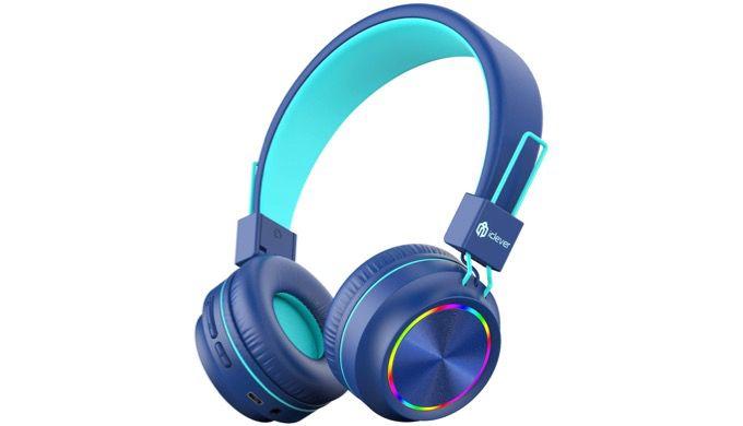 iclever-headphones.jpg.optimal.jpg