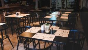 bar ahorro costes gastronomía restaurantes
