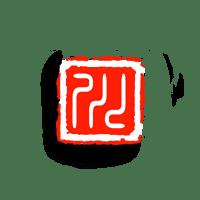 el mejor restaurante chino de madrid