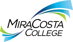 Mira_Costa_College_Logo_4c