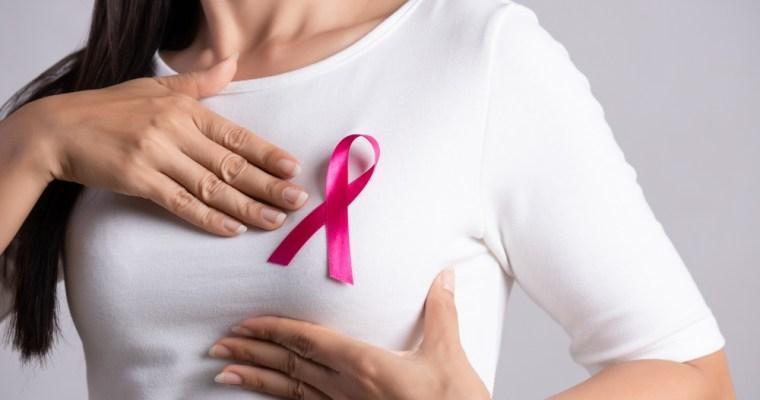 Brustkrebsrisiko sinkt dank Pflanzenhormonen