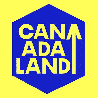 Canada Land