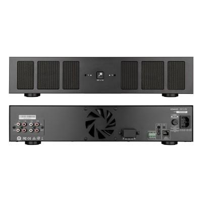 Sonamp DSP 2-750 Mk II 2-Kanal DSP Verstärker