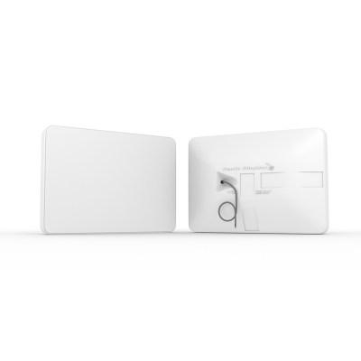 Stingray 8 - Beschriftbarer Lautsprecher