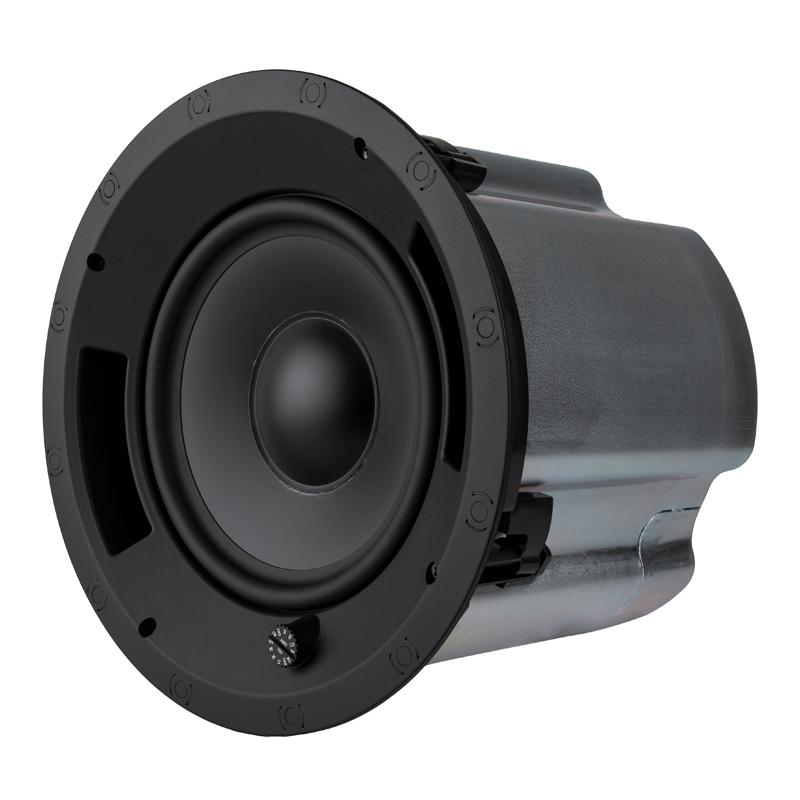 Sonance Professionel Series - Commercial Speaker