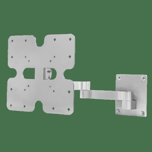 FSA1 - Wandhalterung, manuell