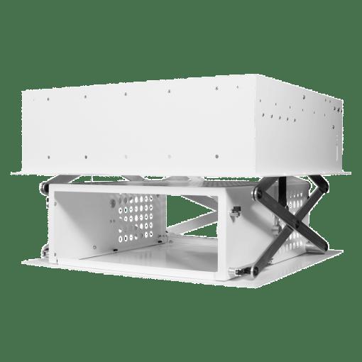 PD - Projektorlift von Future Automation