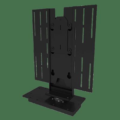 TTR - Tischständer für Displays, schwenkbar