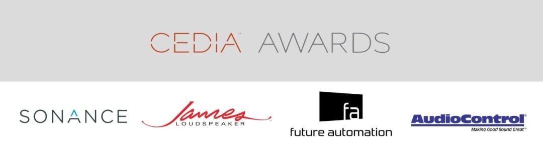 Cedia Produkt Hall of Fame