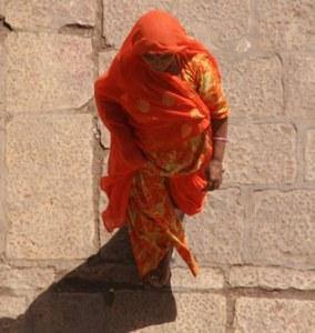 Rajasthan, carnet de route