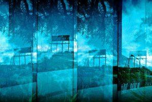 Photo numérique, la mémoire diffuse ©Flickr.com