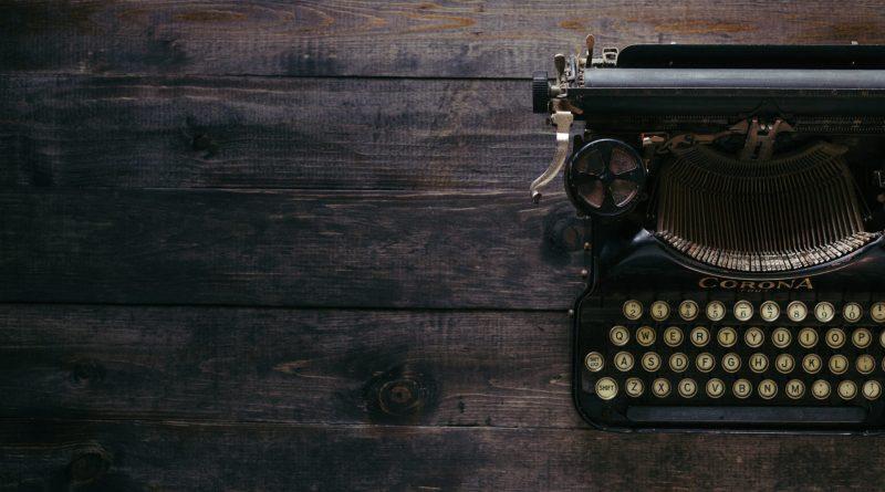 Ecriture web : la taille maximum est une hérésie !