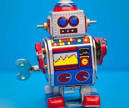 robots journaliste mediaculture.fr