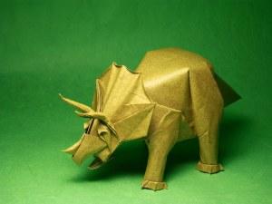Dinosaures de papier - les journalistes papier ne sont pas tous des dinosaures ! mediaculture.fr