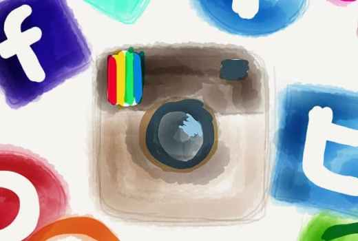 Réseaux sociaux : enquête et vérification de l'information
