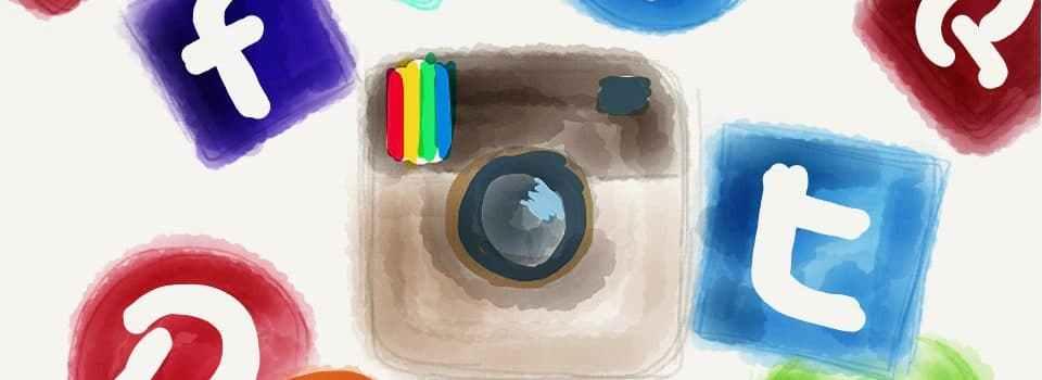 Enquête et vérification de l'information sur les réseaux sociaux