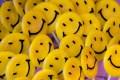 smileys-emojis-emoticons-mediaculture.fr_