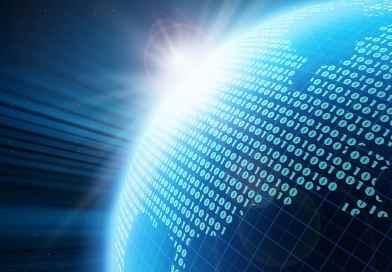 Usages média dans le monde : les grandes tendances 2020