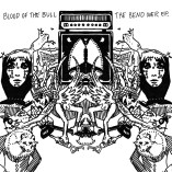 http://mediacurve.co.uk/2014/01/27/blood-of-the-bull-the-bend-over-ep/