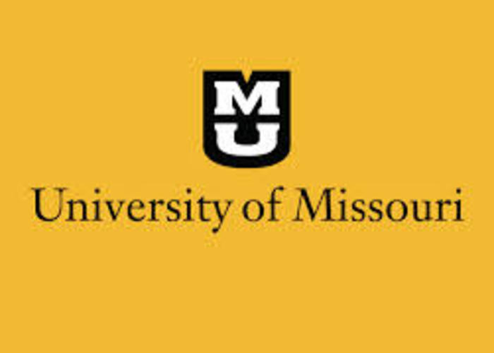 Image result for university of missouri