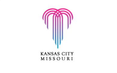 Image result for kansas city missouri logo
