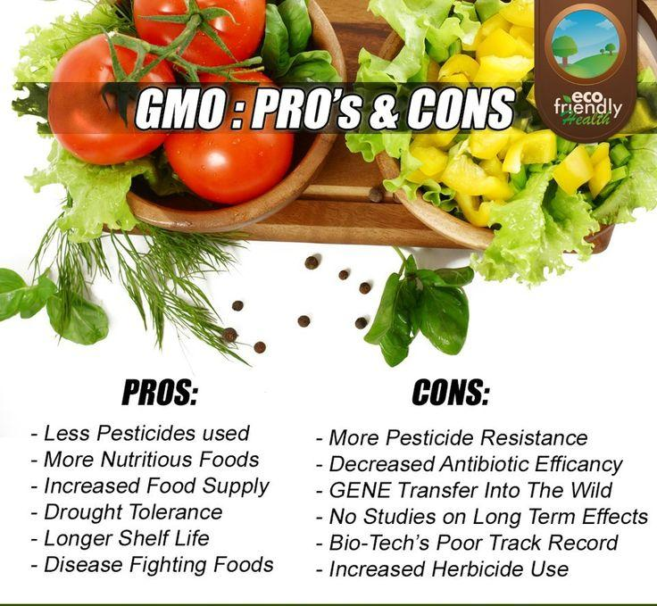 cons of gm foods for farmers co how to write an essay introduction for pros and cons of gm foods