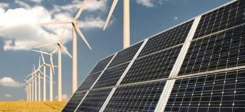 Why Many Calif. Business Leaders Support 100 Percent Clean Energy Within 30 Years