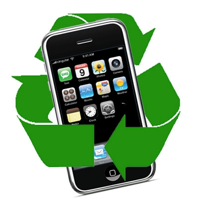 Image Result For Recycle Cell Phones For Cash