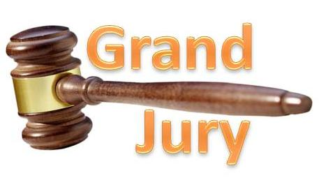 State <b>Grand</b> <b>Jury</b> Expected to Review Rogers County