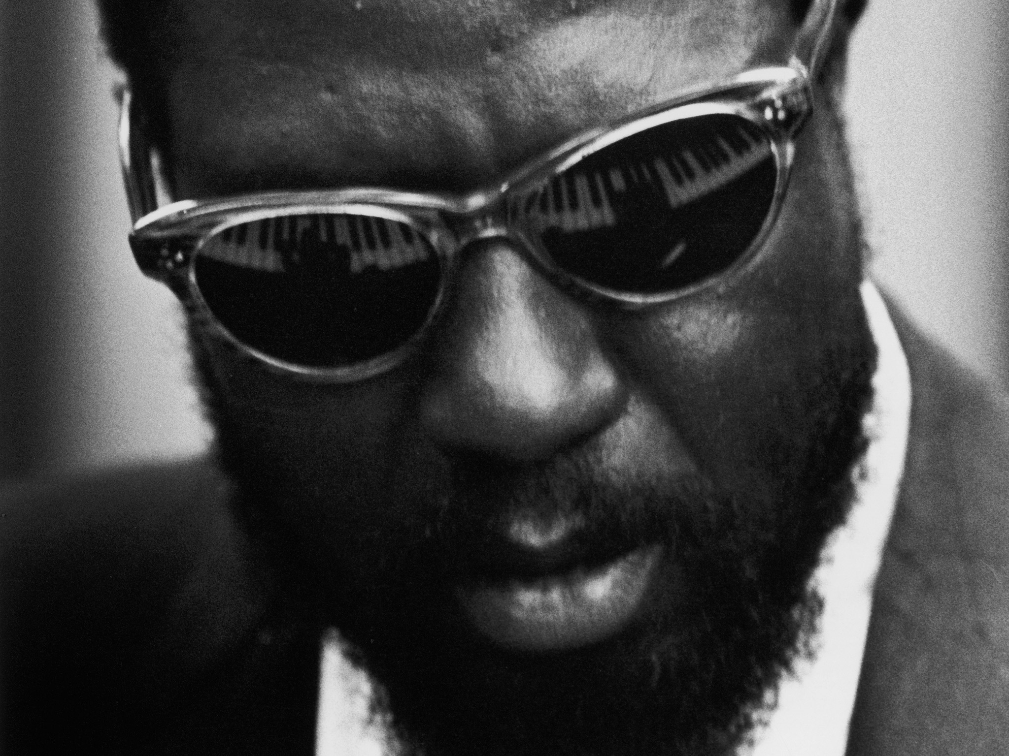 Image result for thelonious monk